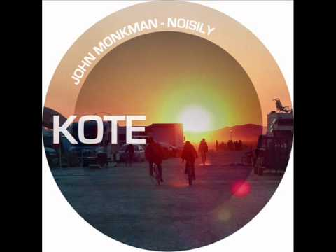 John Monkman feat. Liz  Cass - The Heat (Summer Mix)