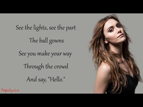 Dragon lyrics alyson stoner