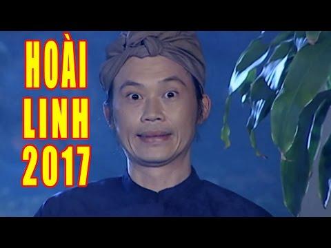 Hoài Linh 2017 | Người hầu Ranh Ma Full HD | Phim Hài Tết 2017 Mới Hay Nhất