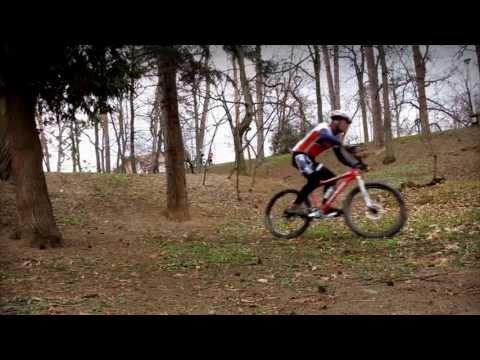 Ktm Cycling Team Sibiu