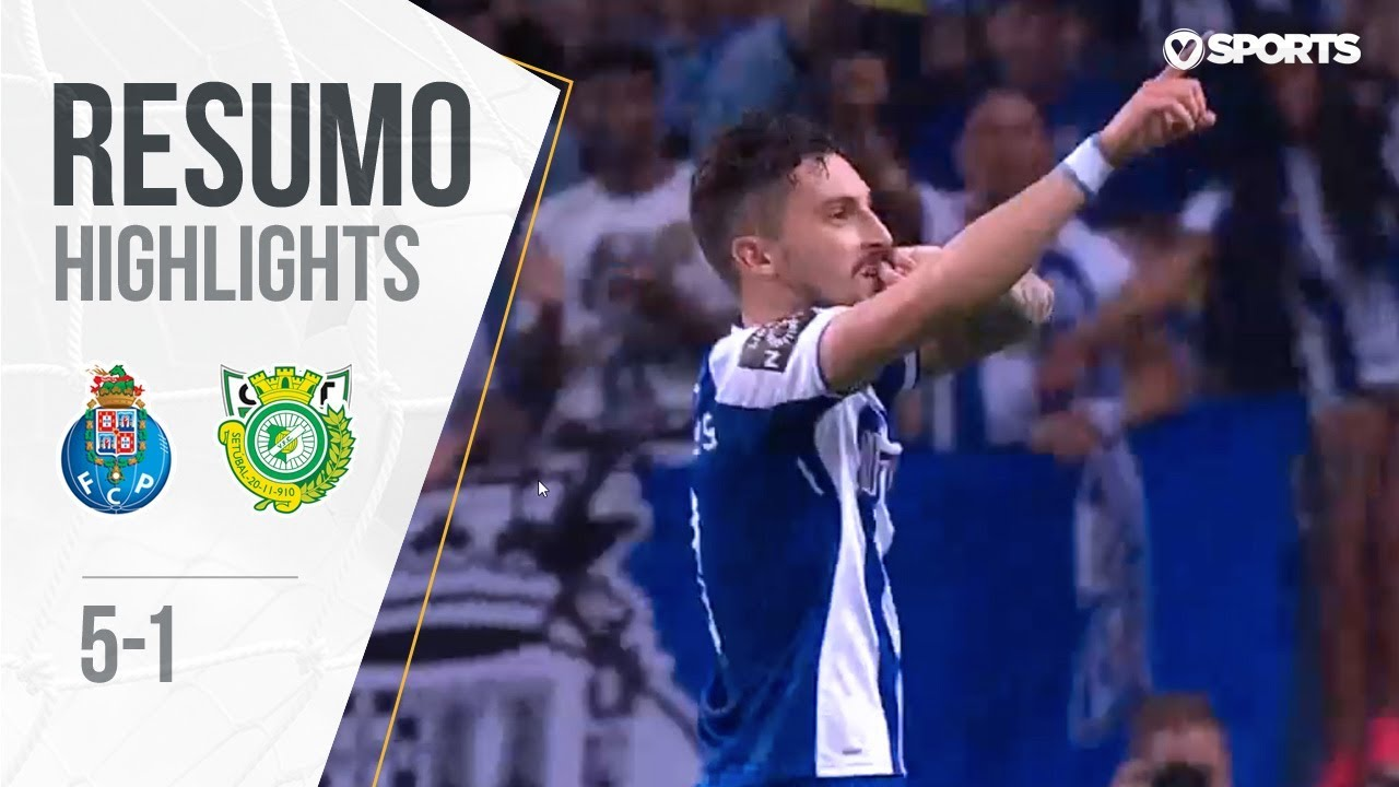 highlights-resumo-fc-porto-5-1-v-setbal-liga-31