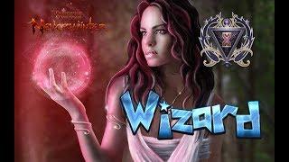 Волшебник Арканист [Wizard] Neverwinter mod 16