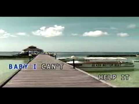 Backstreet Boys   Drowning   KARAOKE