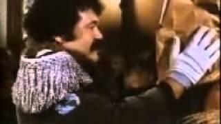 Galaxina (1980) Trailer