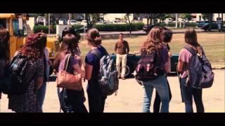 Трейлер фильма «Стокер»
