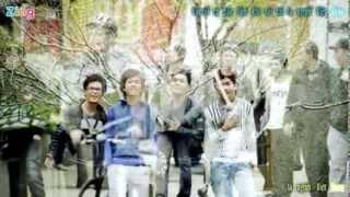 Video [MV]Que Huong Toi[Kara] download MP3, 3GP, MP4, WEBM, AVI, FLV April 2018