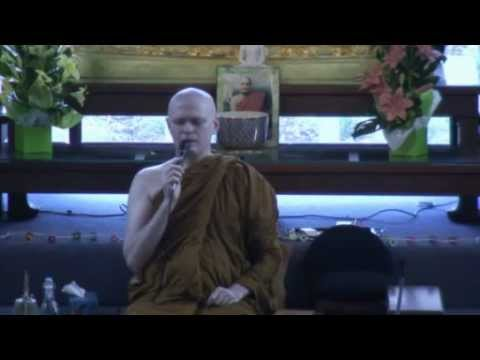 Meditation 29-12-2012
