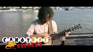 RafQu - Remember Me - Acoustic Guitar