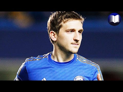 ► TOP 10 WORST CHELSEA SIGNINGS ► IN THE ROMAN ABRAMOVICH ERA
