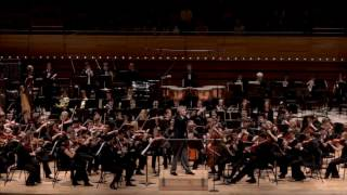 Radetzky March, Johann Strauss Sr.