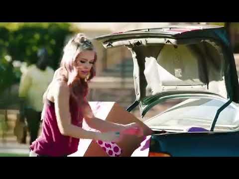Jessie J - Flashlight Official Music Video