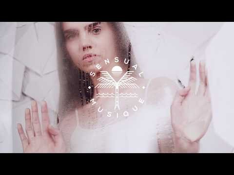 The Good Life Radio • 24/7 Music Live Stream | Deep & Tropical House, Chill Music, Summer Dance Mix