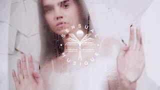 Steve Void & Midsplit - Paranoid (ft. Anna Yvette)