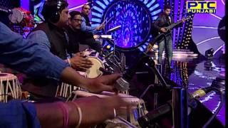 Voice Of Punjab Season 5 | Prelims 14 | Song - Mehram Mehram | Contestant Rishu Chopra | Khanna