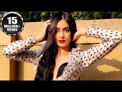 Revenge Love (2019)