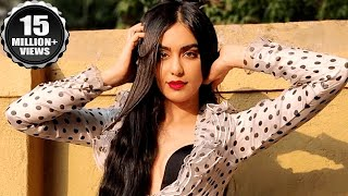 Revenge Love (2019) NEW RELEASED Movie | Adah Sharma Telugu Full Movie In Hindi Dubbed