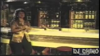 Rockolita Jenny Rosero VIIdeo mega mix vj chino