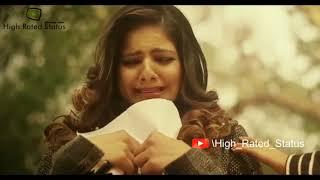 Kitni Dard Bhari Hai Teri Meri Prem Kahani-Whatsapp Status 30Sec