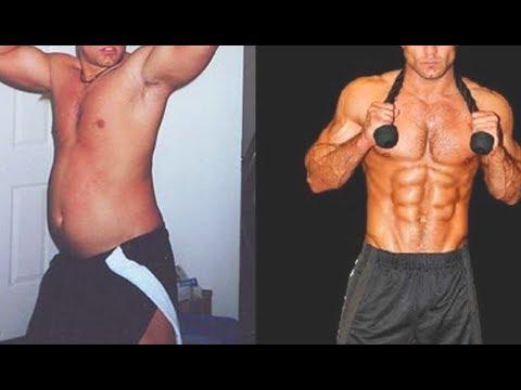 Трансформация тела До и После. Результат Сушки тела. Отчет за 2015 год