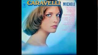 Caravelli - Tornerai / J