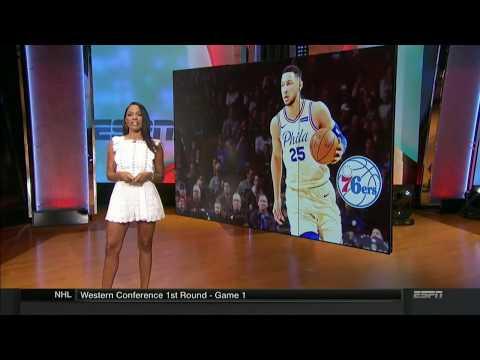 Cari Champion Short Dress Long Legs  ESPN