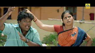 வயிறு வலிக்க சிரிக்க இந்த காமெடி-யை பாருங்கள் | Latest Comedy Scenes | Funny Video