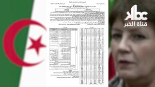 الإعلان عن شروط إجراء مسابقة توظيف 28 ألف أستاذ في الجزائر