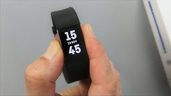 Test: Fitbit Charge 2 | Fazit & Meinung zum Fitnesstracker | deutsch