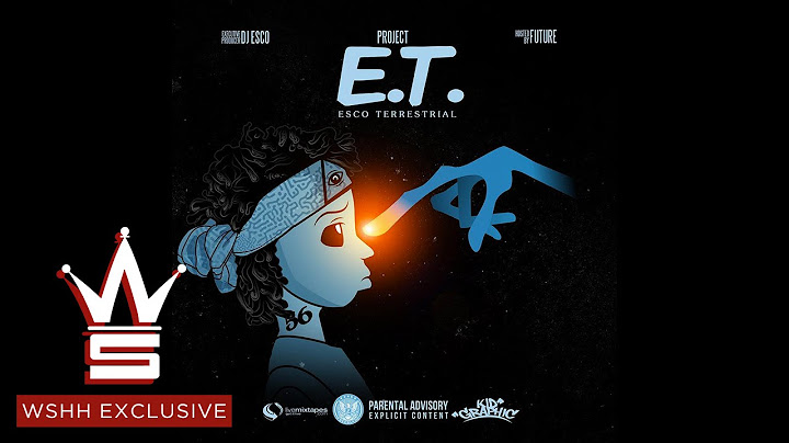 future 100it racks feat drake  2 chainz wshh exclusive  official audio