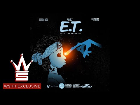 "Future ""100it Racks"" Feat. Drake & 2 Chainz (WSHH Exclusive - Official Audio)"