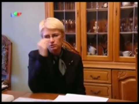 sesuo Neringa Venckienė,- Drąsius Kedys taip pat verkia   LNK