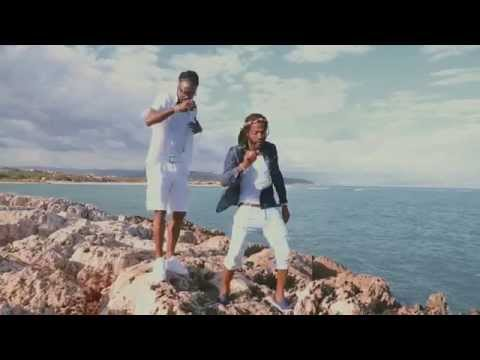 Gyptian Feat Beenie Man - Soul Mate So Beautiful (Official Video 2014)