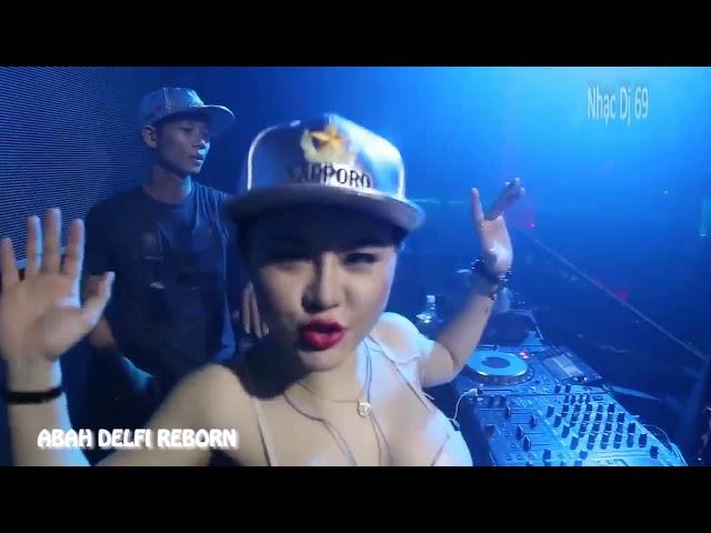 DJ GOOD BOY VS AUT BOI NIAN Ft  OLA LELE   ALE ALE 2018 REMIX