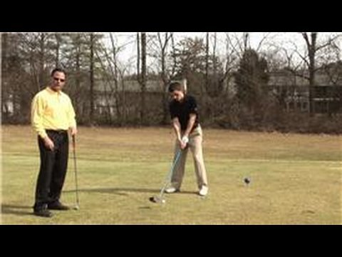 golf-tips-:-how-to-hit-a-golf-ball-300-yards