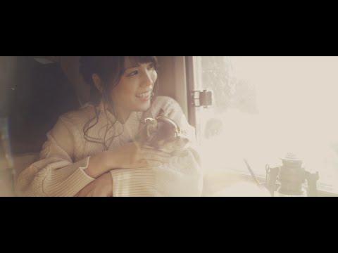 Youtube: Haru no Tonari / Eri Sasaki