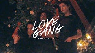 Whethan Love Gang feat. Charli XCX.mp3
