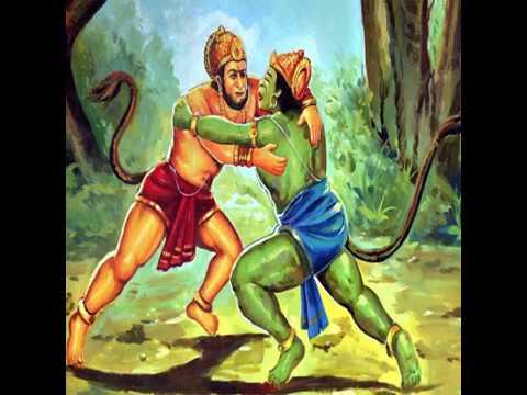 Video - रामायण-महाभारत: जानिए किसने किससे लिया अगले जन्म में बदला..