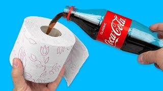 11 SIMPLE INVENTIONS
