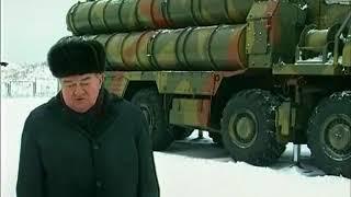 Современное секретное вооружение! Супер оружие 21 века   документальный фильм  01 02 2017