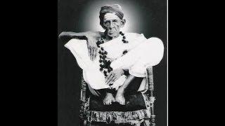 Shri Sadhguru Siddharudha kathamritha Part - 04 { 01/56 }