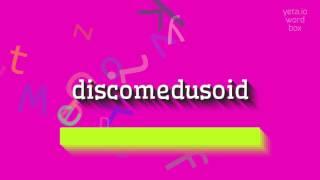 Download lagu How to saydiscomedusoid MP3