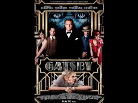 great gatsby final paper on feminism