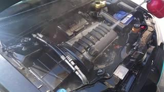 Araç Motor Yıkama  Susuz Sabunsuz !