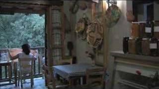 Greek Jewelry Making - Cypriot Filigree Designs (English)