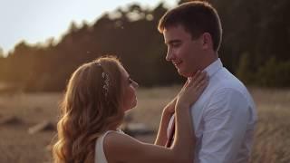 Svetlana and Vladimir | Teaser | Good Luck Film
