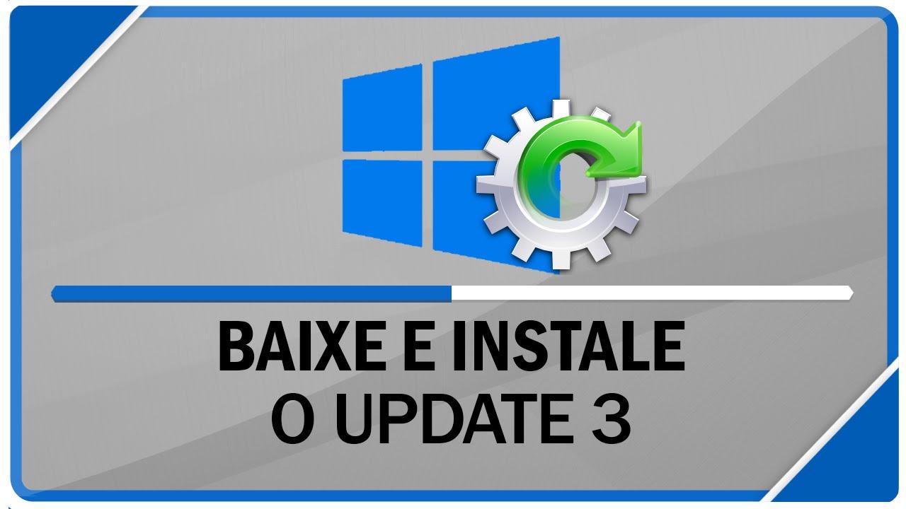 Windows 8 1 enterprise update download iso - Windows 8 1 Enterprise Update Download Iso 56