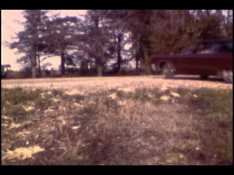 Car Wars 1977
