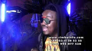 DJ ABDOUL ABOYI 13em APOTRE ALOBI KOFFI OLOMIDE AZONGA STUDIO