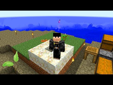 Minecraft Mods Regrowth - FLOWER POWER [E03] (Modded HQM)