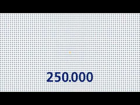 Produktvideo für die CV-Datenbank von StepStone - YouTube